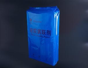 PE重包袋生产