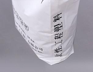 聚乙烯重包袋